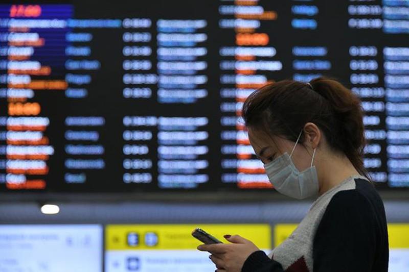 Coronavírus obriga a cancelar visitas de estudo ao estrangeiro