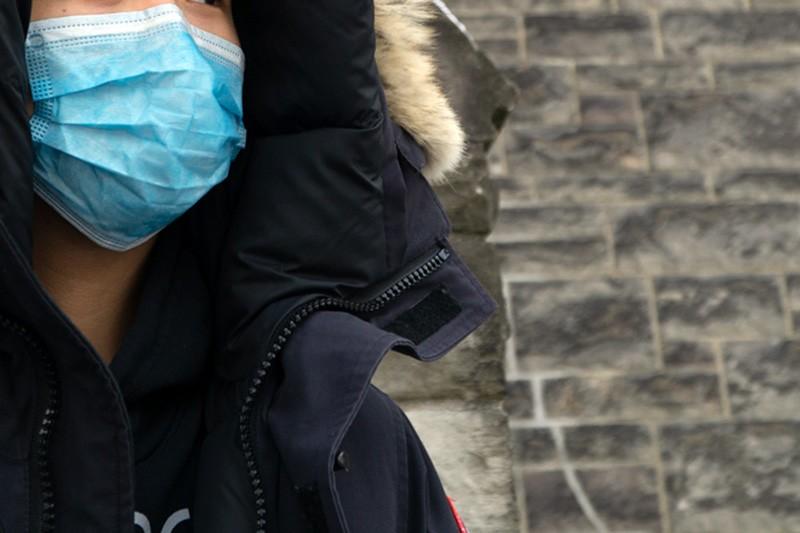 UMinho ajuda a criar máscara que inactiva coronavírus