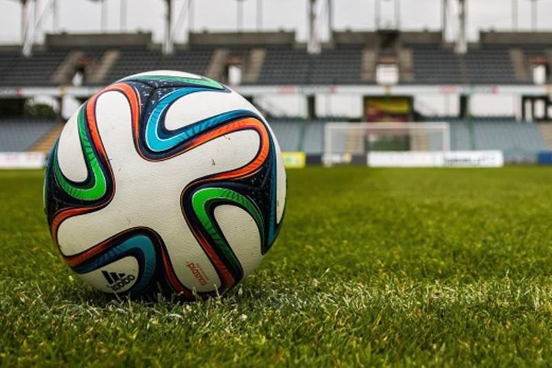 Clubes querem adiar começo dos campeonatos distritais
