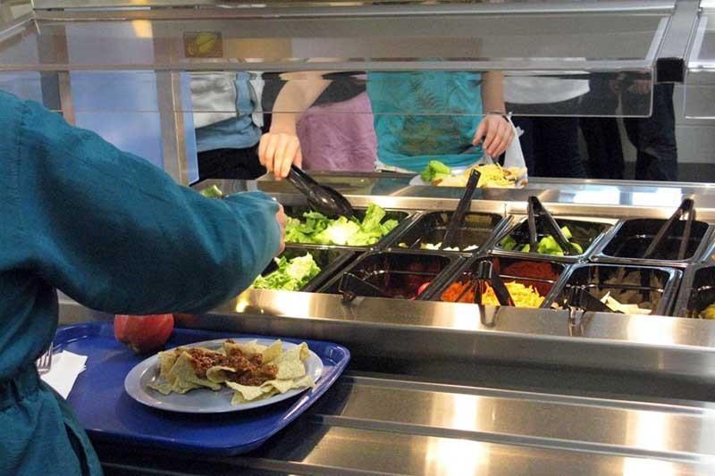 Restaurantes querem novas medidas de apoio
