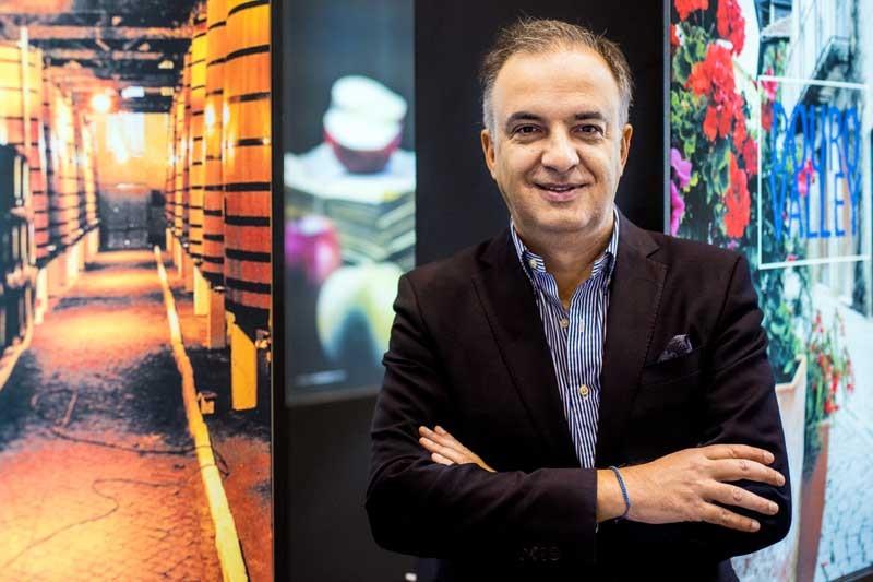 'Porto e Norte' cria gabinete de apoio ao empresário e microsite