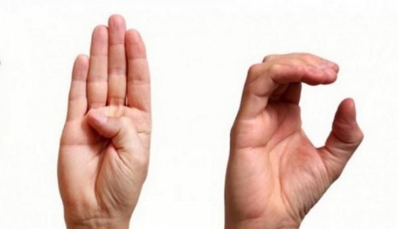 Comunidade surda solicita a contratação urgente de Intérpretes