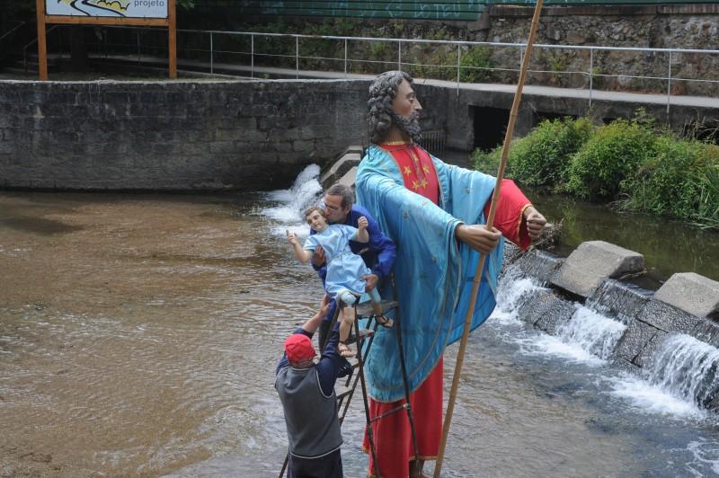 Festas de São João de Braga canceladas em 2020
