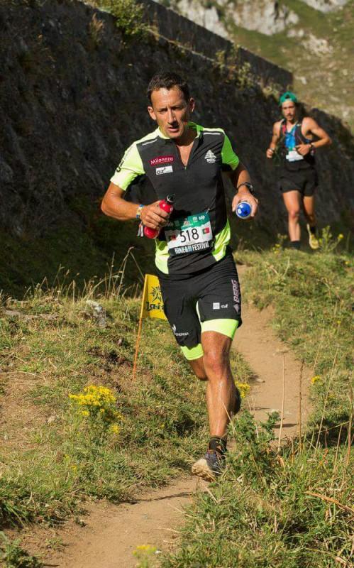 "Carlos Sá: ""A maior ultramaratona está para vir em breve"""
