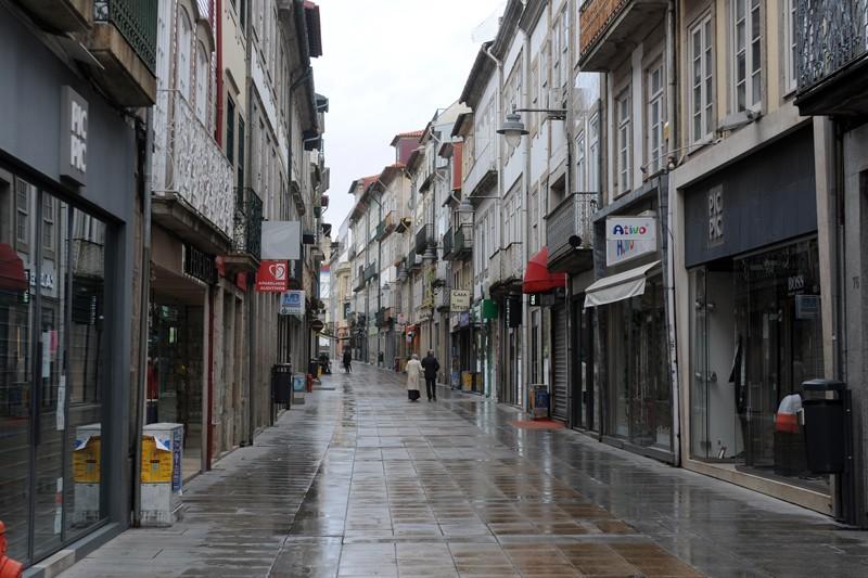 ACB defende reabertura  de comércio e serviços dia 17