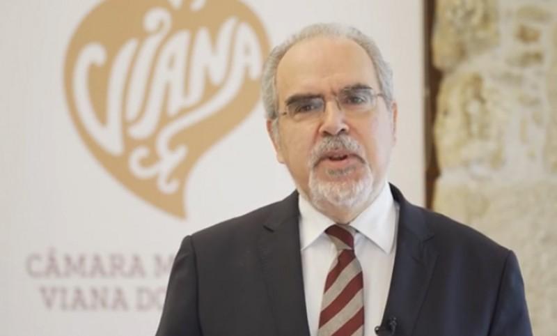 """Viana do Castelo: IPVC """"vai ser um parceiro  determinante para o futuro"""""""