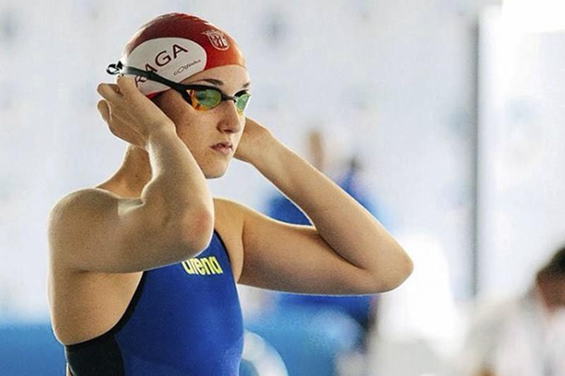 Nadadores minhotos vêem mais uma prova mundial adiada