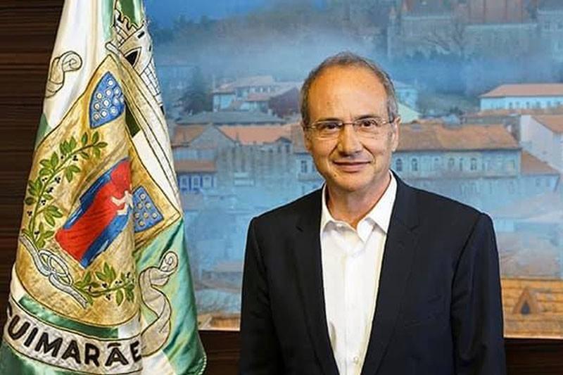 """Domingos Bragança repudia """"desrespeito da TAP"""""""