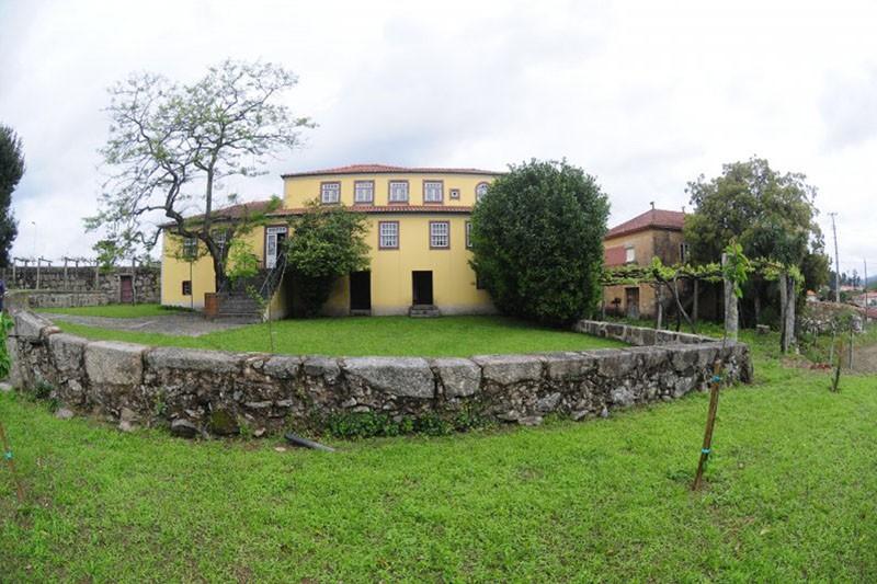 Museus municipais de Famalicão reabrem segunda-feira