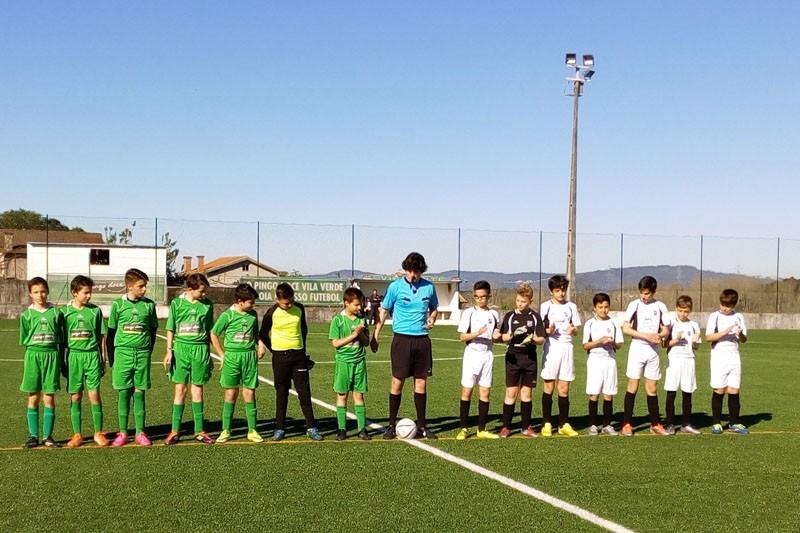 Braga apresenta plano para a formação