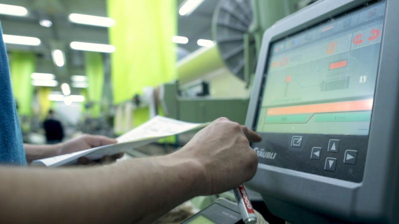 Guimarães catapulta empresas para a transformação digital