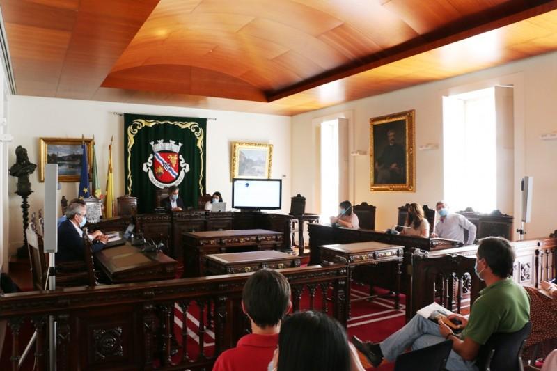 Arcos de Valdevez: Câmara Municipal mantém a certificação da Qualidade