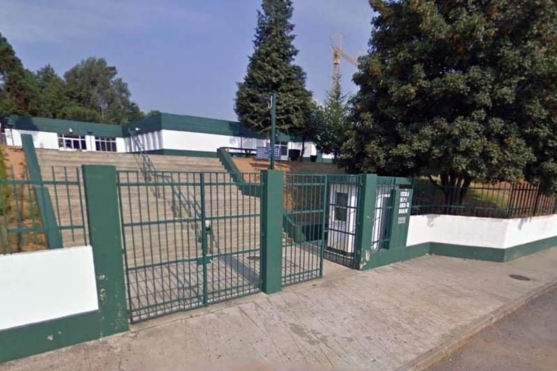Amianto vai ser retirado de quatro escolas de Cabeceiras de Basto