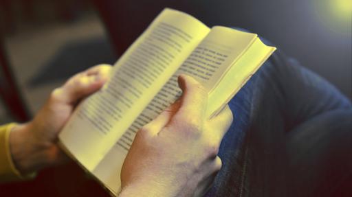 'Rodas de Pensamento' partilham estratégias de leitura no Alto Minho