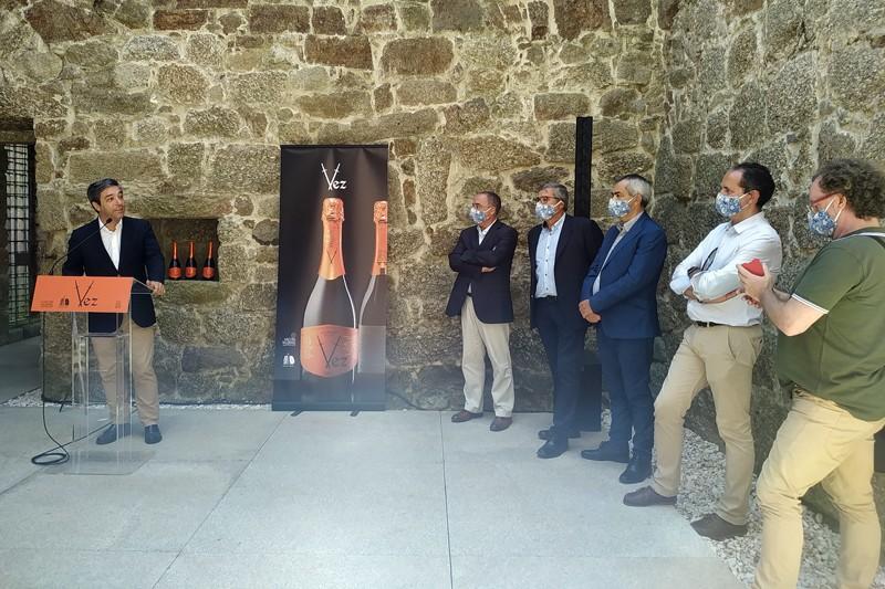 Parceria valoriza produto local e inova para alavancar economia de Arcos de Valdevez