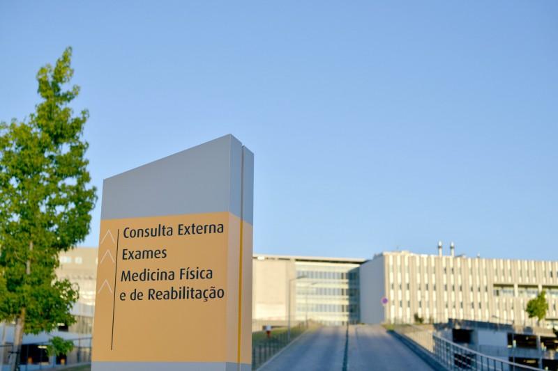 Hospital de Braga com indicadores positivos na retoma da atividade assistencial programada
