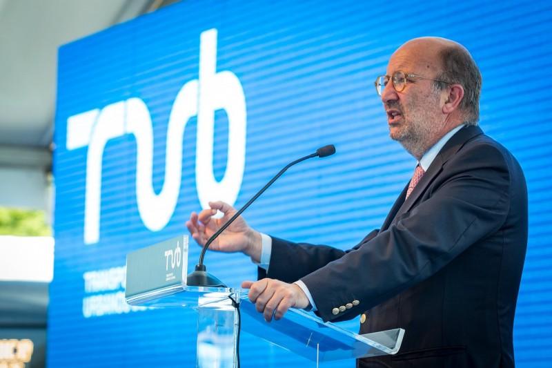 Nove milhões para construção de nova ETAR