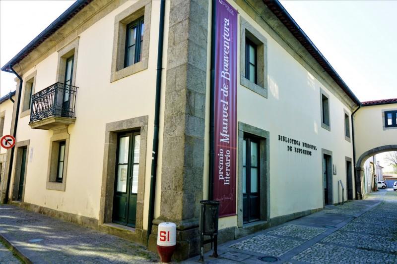 Museu Municipal de Esposende e CISL reabrem amanhã
