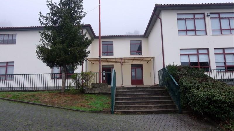 Câmara de Vizela encerra ATL após caso positivo Covid