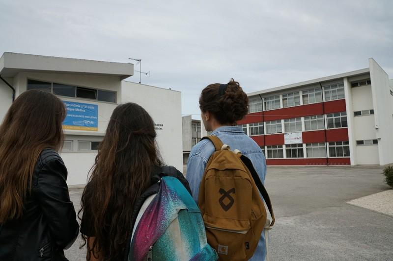 Esposende investe cerca de 750 mil euros no transporte escolar dos alunos