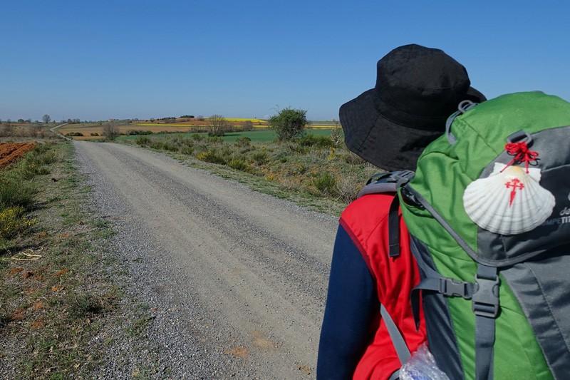 'Kit Caminho Seguro' distribuído aos peregrinos que passem em Barcelos