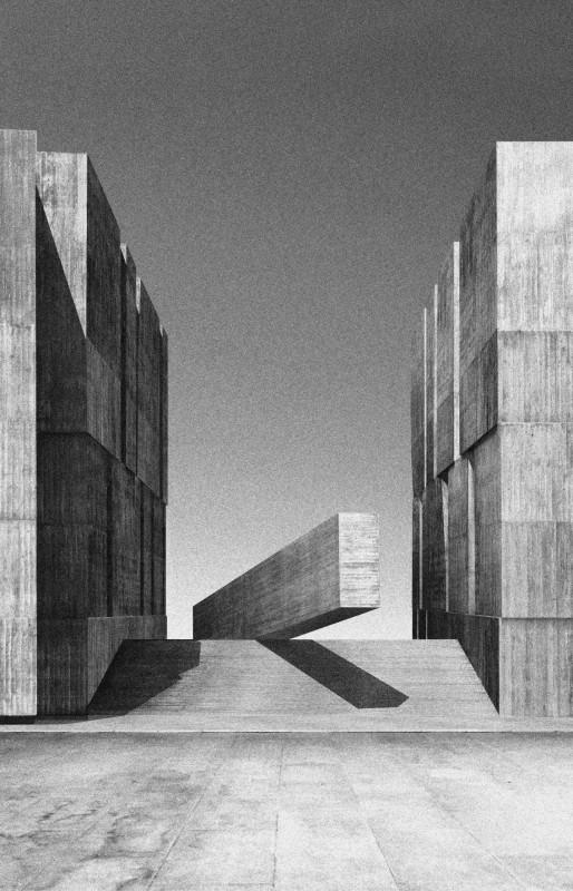 Dstgroup constrói novo edifício do complexo da sede da EDP em Lisboa