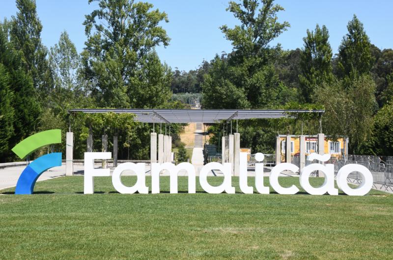 OCDE destaca Famalicão na resposta social à pandemia