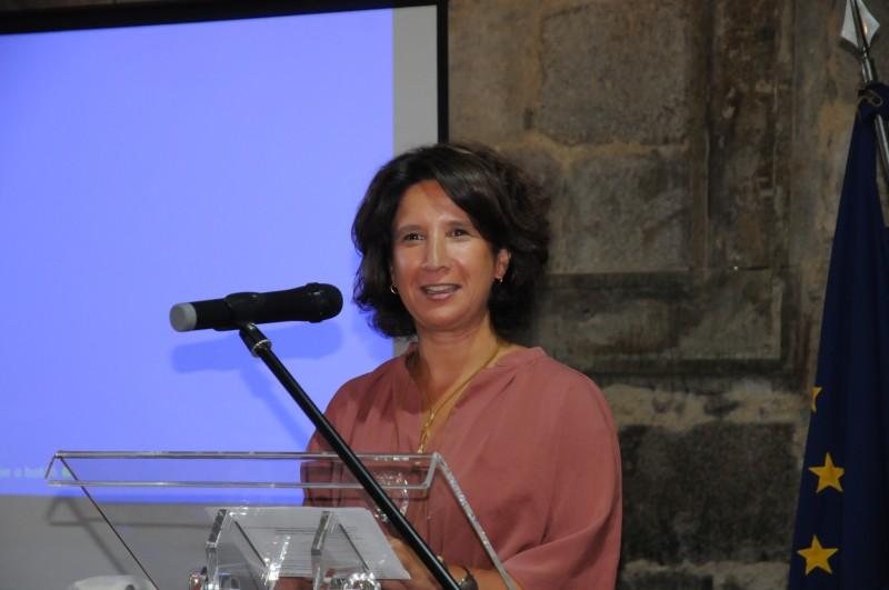 Mosteiro de Rendufe vai alojar  unidade hoteleira turística