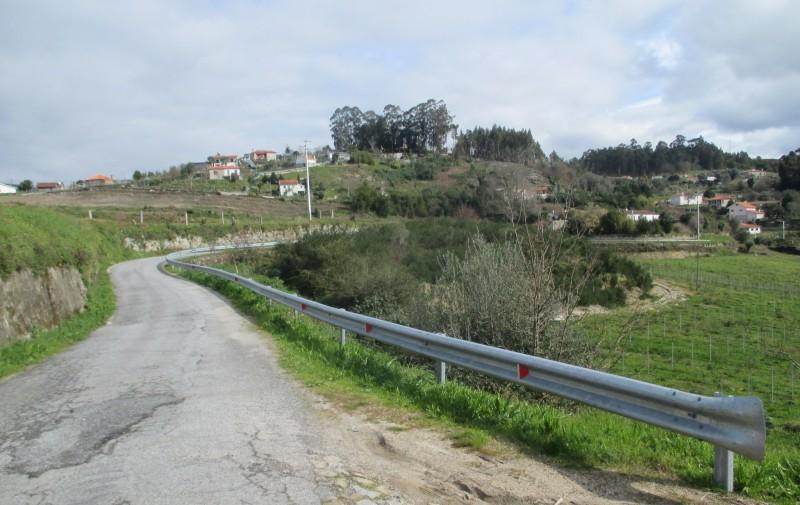 Arcos de Valdevez investe 100 mil euros em segurança rodoviária