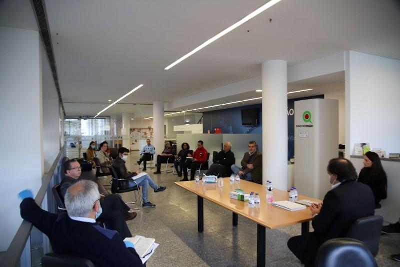 Vizela prepara novo plano de contigência para segundo semestre do ano