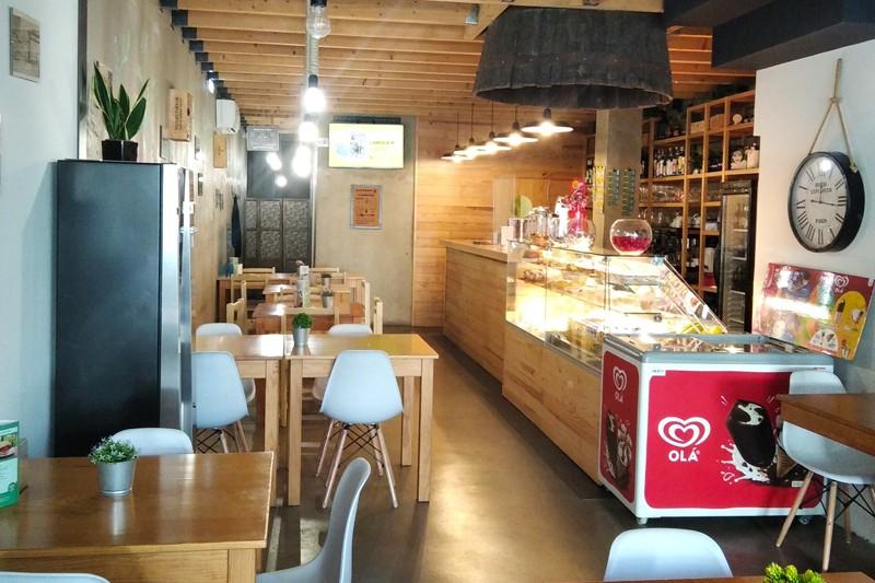 BLB Bifanaria alarga oferta a padaria e pastelaria