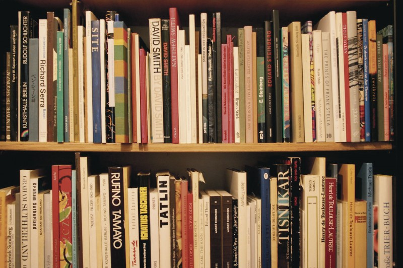 Catálogo dá acesso a 300 mil registos de bibliotecas públicas dos dez concelhos de Viana do Castelo