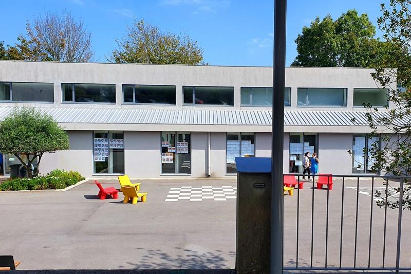Reabilitação da Escola Básica e Secundária de Pardes de Coura custou 500 mil euros