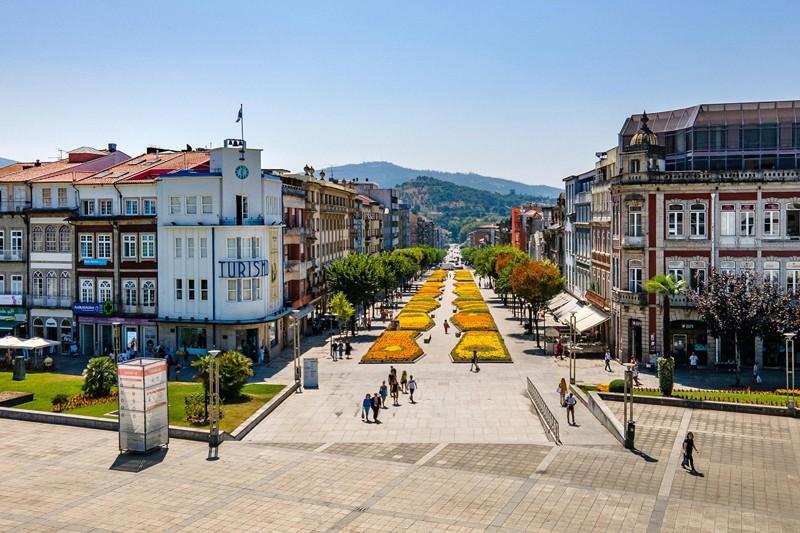 Gala distingue os melhores no sector do Turismo
