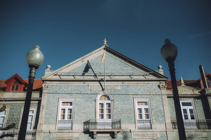 Galeria do Theatro Club acolhe XXIV Exposição Aberta de Artes Plásticas da Póvoa de Lanhoso