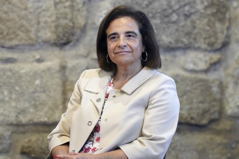 Medidas culturais de Guimarães em período de pandemia partilhadas na Comissão Europeia