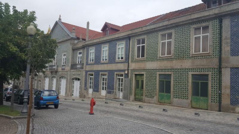 'Casa do Livro' nasce na Póvoa de Lanhoso