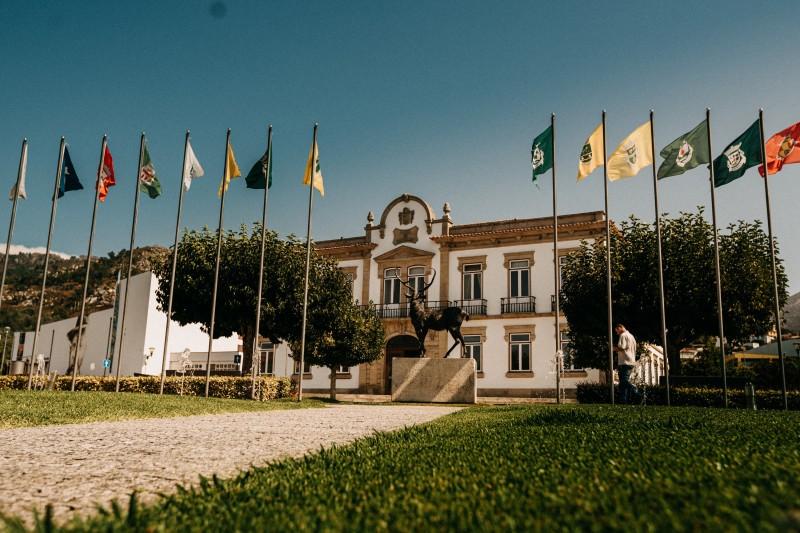 Dia do Município: 37 homenageados em cerimónia simbólica em Cerveira
