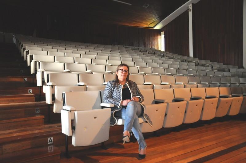 Conservatório de Música arranca novo ano lectivo com mais de meio milhar de alunos