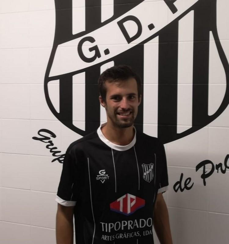 AF Braga: últimas