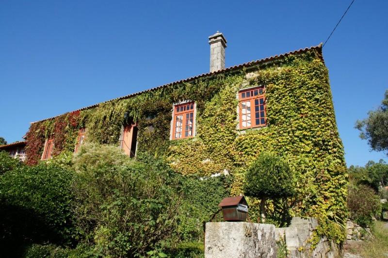 Casa de Manuel de Boaventura será museu