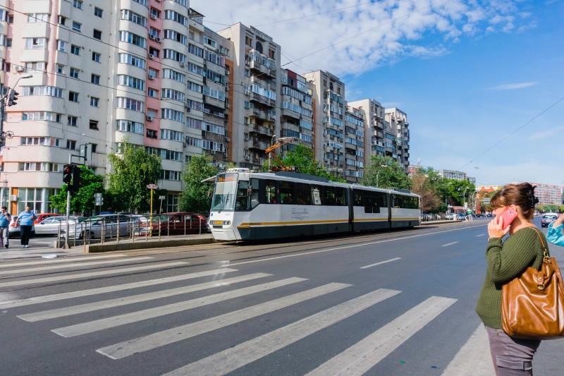 MetroBus em Braga e em Guimarães dá resposta ao sistema urbano dos Municípios