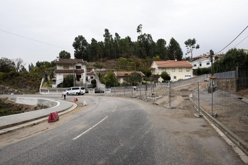Município de Fafe mantém investimento na segurança rodoviária
