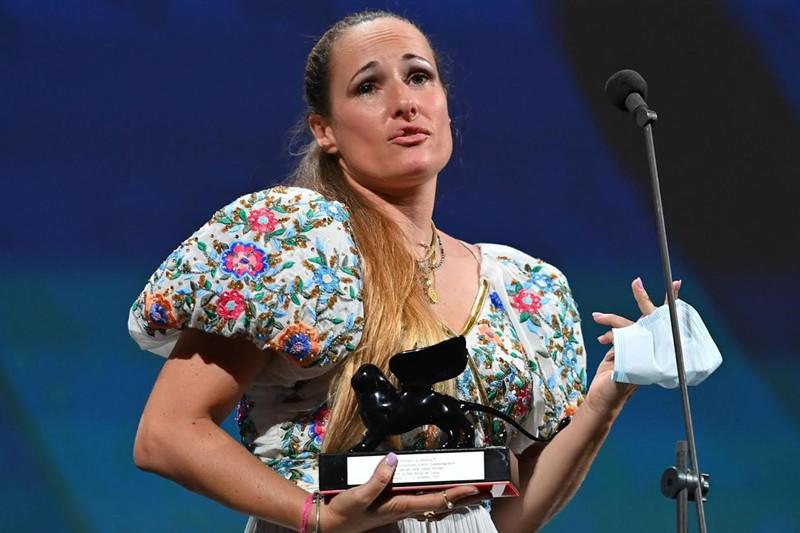 Ana Rocha de Sousa é convidada do Ymotion
