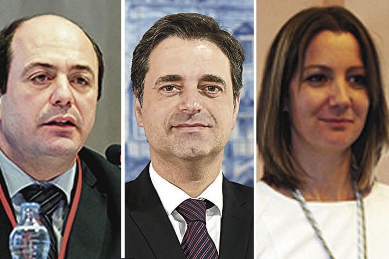 A eurorregião Minho-Galiza hoje em debate