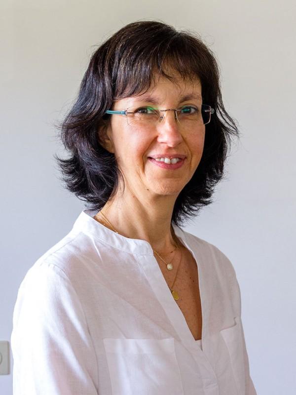 Professora da UMinho preside Sociedade Portuguesa para a Educação em Engenharia