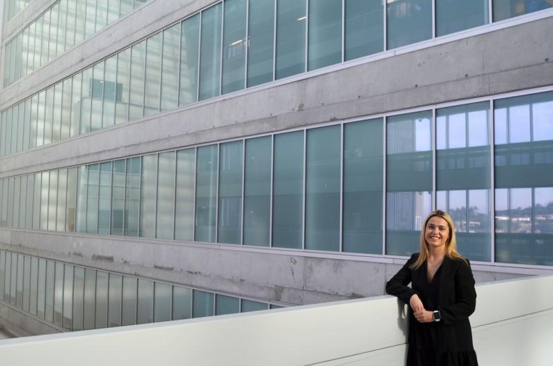 Prémio distingue Serviço de Anestesiologia do Hospital de Braga