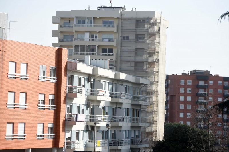 Casa feliz já apoiou 274 famílias famalicenses