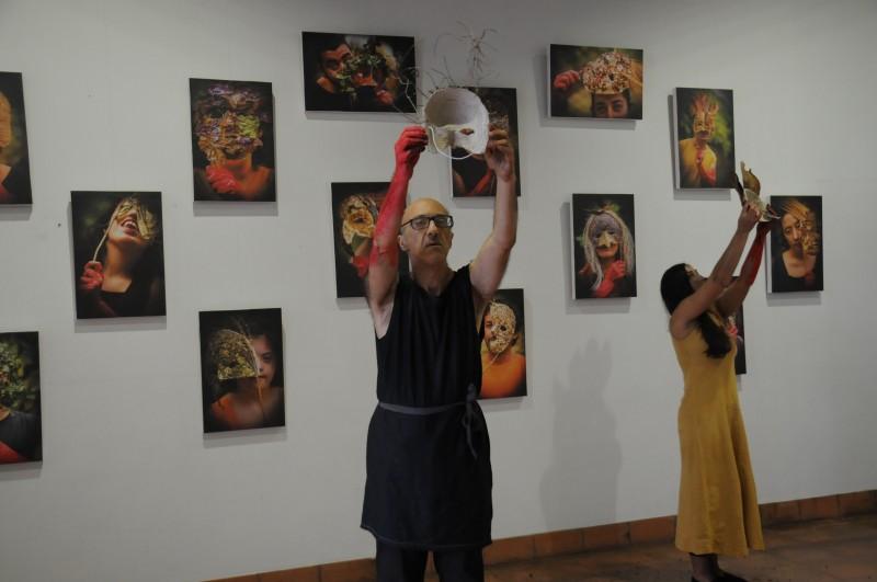 Arte inclusiva para admirar nos espaços culturais