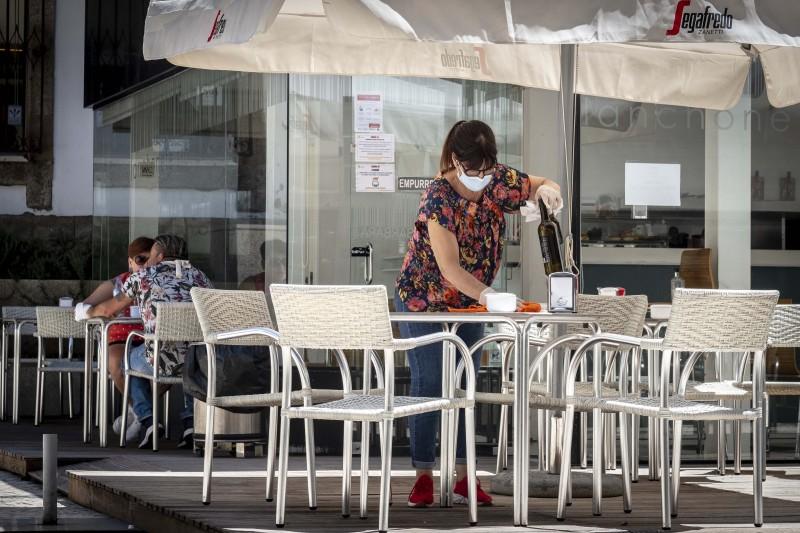 Município de Braga e Agere lançam medidas adicionais de apoio ao tecido económico
